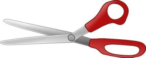 forbici clipart forbici open v clip scaricare vettori gratis
