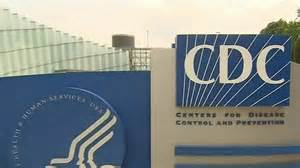 cdc confirms  case  coronavirus covid   united