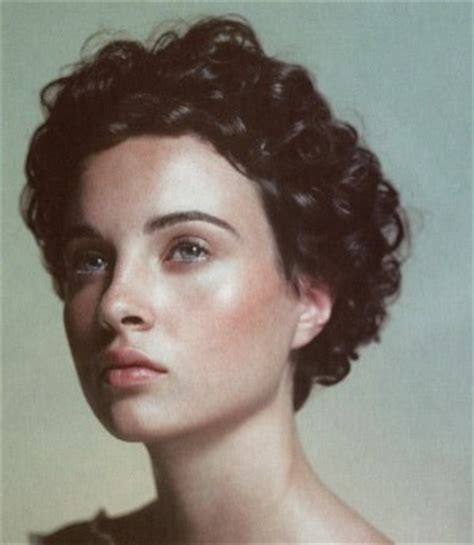 old fashioned short hair 25 best ideas about old fashioned hairstyles on pinterest