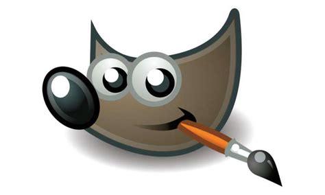 gnu image manipulation program gimp the gnu image manipulation program html autos weblog