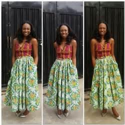 Moda africana d namorados 15 mmo