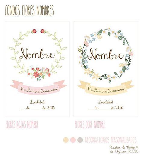 recuerdos de comunion cuadros para ninos tarjetas para cumpleanos resultado de imagen para velas de primera comunion png