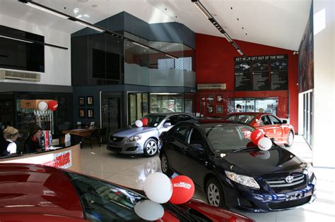 mandurah toyota in mandurah wa car dealers truelocal