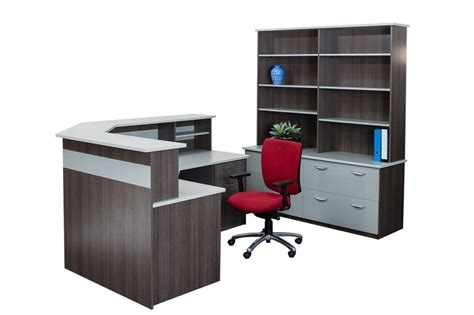 7 superb office desks perth sveigre