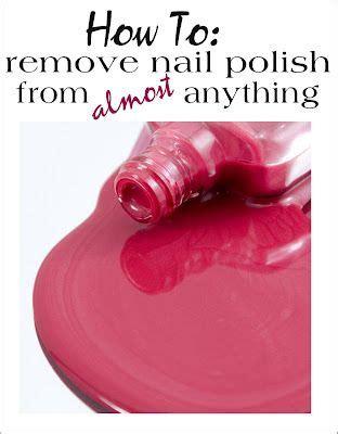 best 25 fingernail remover ideas on