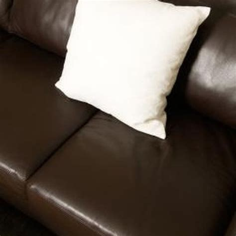 cat urine leather couch how to get pet odor out of leather furniture leather