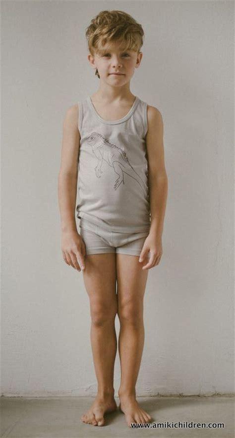 true boymodel 45 best random images on pinterest kids boys boys style
