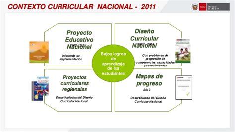 diseo curricular nacional de educacion primaria 2015 diseo curricular de educacion inicial 2015 diseo