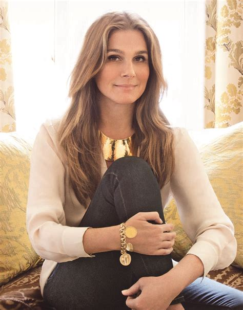 aerin lauder aerin lauder talks effortless beauty new fragrance splash