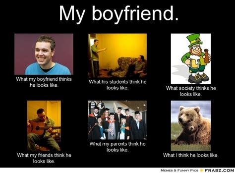 I Love My Boyfriend Meme - the gallery for gt cute memes for your girlfriend