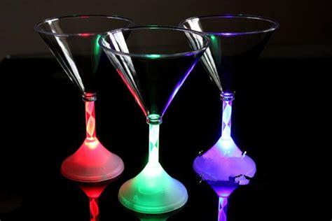 Cheap Cocktail Glasses Get Cheap Plastic Cocktail Glasses Aliexpress