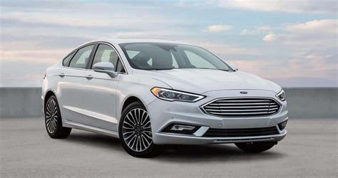 Kinsel Ford Beaumont Tx by 2018 Ford Fusion Deals In Beaumont Tx Kinsel Ford
