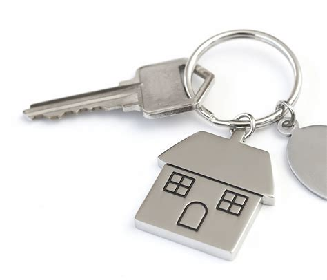 Mba Lettings by Moving Out Mba Lettings