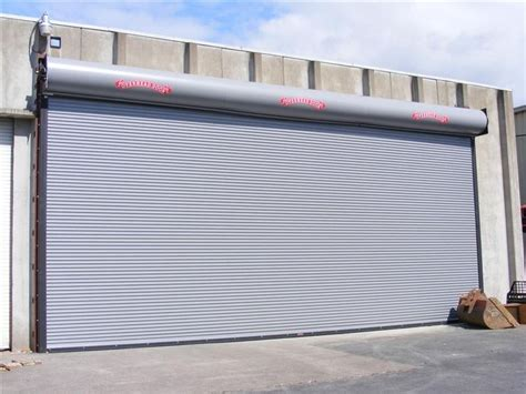 14 Best Images About Modern Aluminum Garage Doors On Overhead Door La