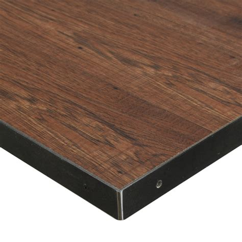 custom formica table tops custom made laminate steel band table top cmt sb dhlam