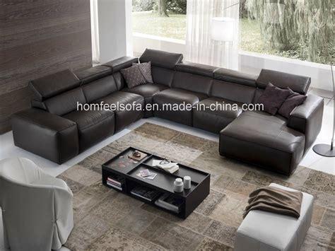 sofa sectionnel sofa noir images