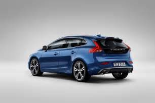 Volvo Vehicles Volvo Car Leasing Contract Hire Pj Leasing
