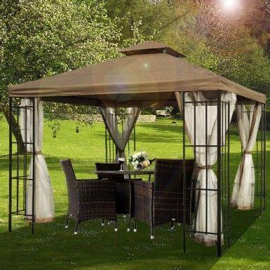scheune grunewald outdoor metal shelters foldable car shelter steel