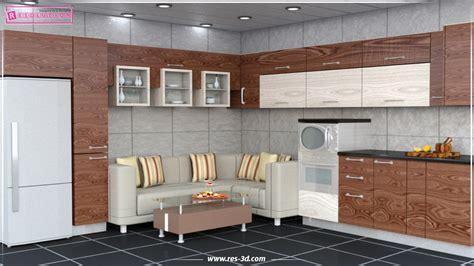 Kitchen Design Free Home Visit تصميم مطابخ 3d بخبرة وإتقان