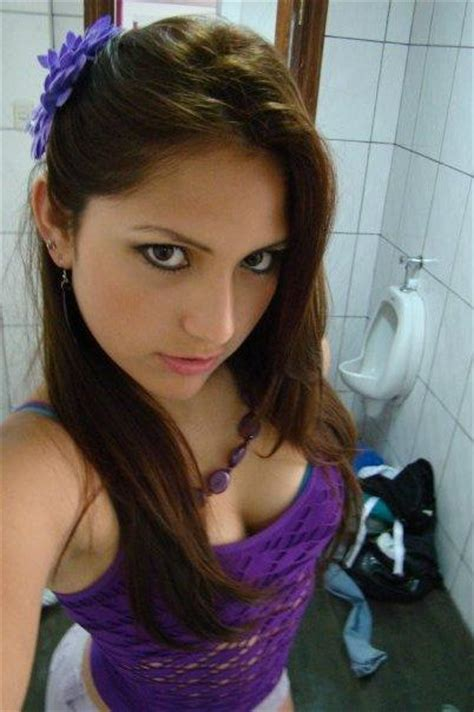 imagenes lindas jovensitas fotos de chicas lindas y atrevidas evely