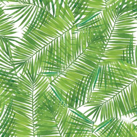tropical leaf patterns pictures clothing pinterest
