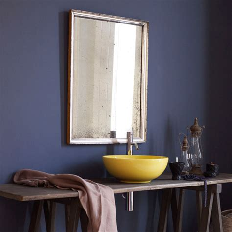 clean bathroom mirror how to clean mirrors cleaning and advice