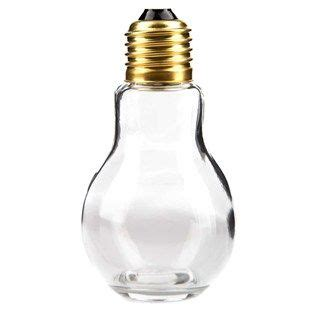 bulb storage containers 331 best images about storage on