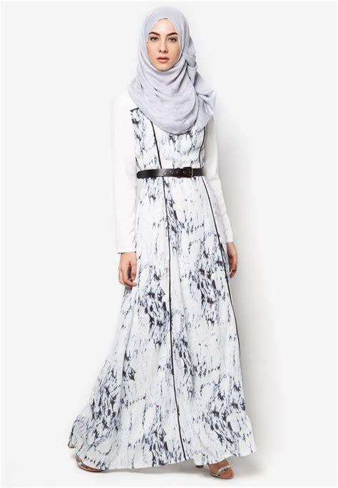 Pashmina Zalia buy zalia a line dress with panel details zalora