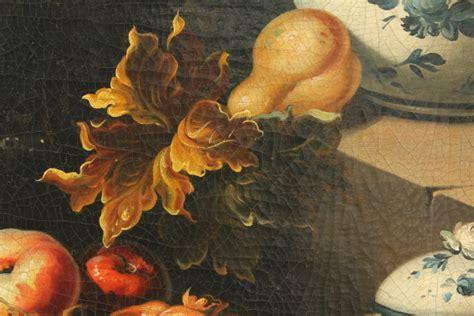 nature morte con fiori natura morta con fiori e frutta novecento arte