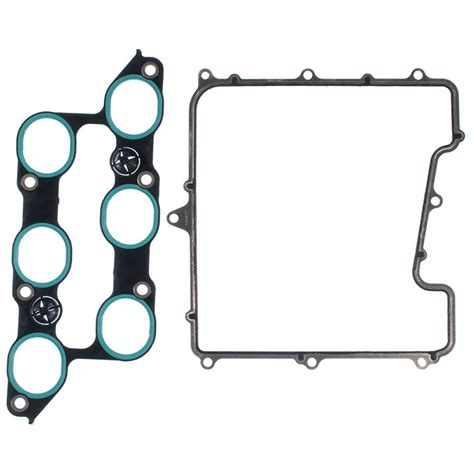 ordering rubber sts cadillac sts intake manifold gasket set parts view