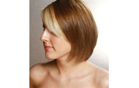 stacked bobs for round faces top 10 bob hairstyles to beautify round faces