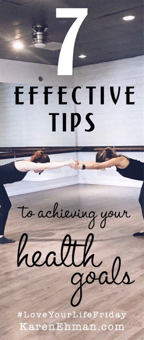 7 Efficient Tactics To Fulfill Your Goals by 10 Best Images About 30 Must Follow Christian On