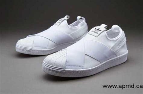 canada womens shoes adidas originals womens