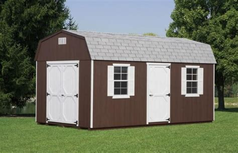 barn storage sheds chester lancaster county