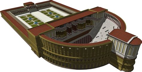 air one interior cutout air file theatre of pompey 3d cut out png wikimedia commons