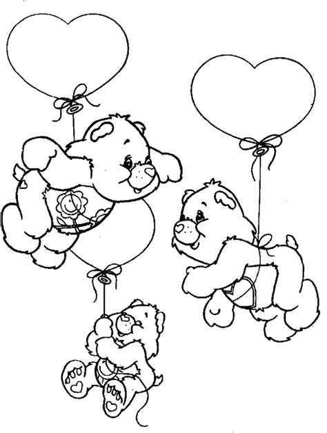 imagenes para dibujar ositos dibujos de osos tiernos para dibujar imagui