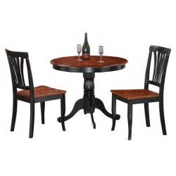 piece french bistro dining set: red upholstered dining chairs besides  piece bistro dining set