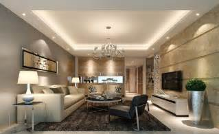 Living Room Ceiling Ls Living Room Enchanting Ceiling Living Room Floor Living Room Ceiling Design Living Room