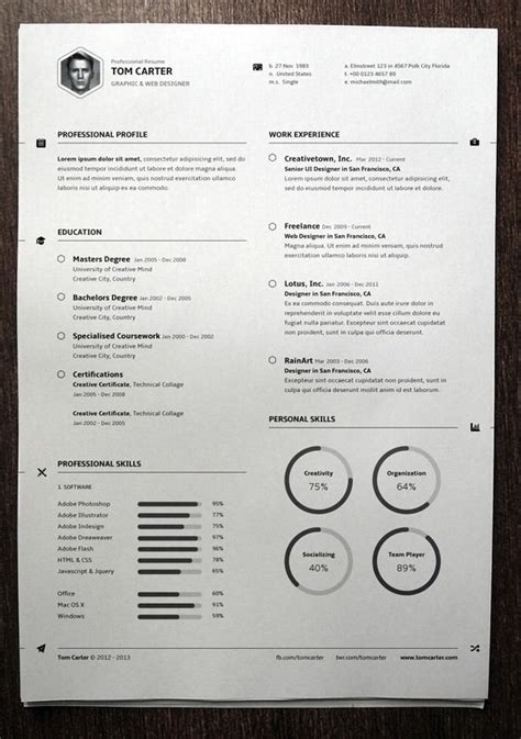 resume template free for mac mac resume template 44 free sles exles format