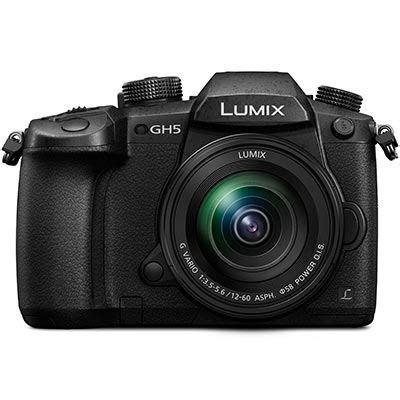 panasonic camera lens | shop for cheap cameras and save online