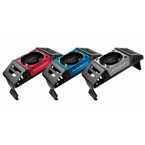 ram cooler corsair corsair launches vengeance airflow cooler for ram softpedia
