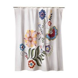 owl shower curtain target 1000 images about linens bathroom on pinterest owl