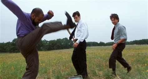 Office Space Copier Meme Top Laser Printers Zdnet S Guide To The Best Zdnet