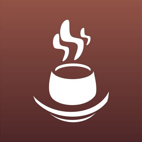 coffee cup vector for free use coffee cup logo