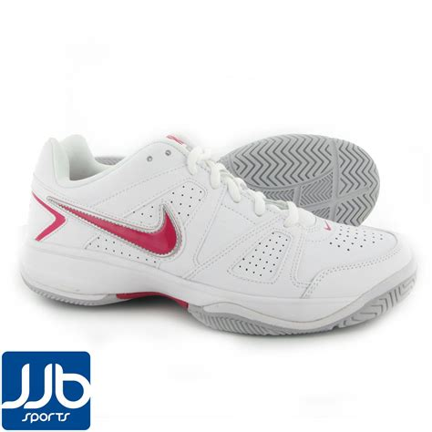 nike city court vii womens tennis shoes ebay