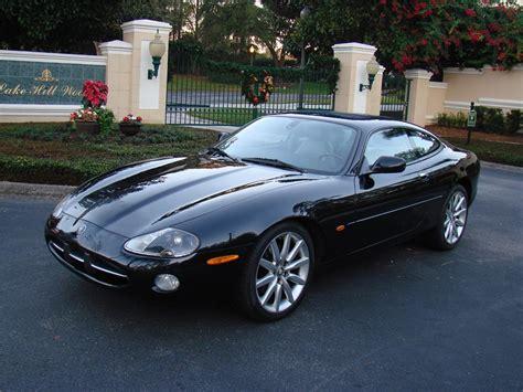 2003 jaguar coupe 2003 jaguar xk8 2 door coupe 170845