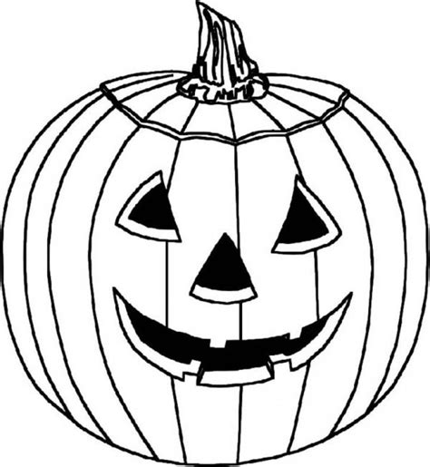 halloween coloring pages for 2 year olds dibujos para colorear halloween 3 dibujos online