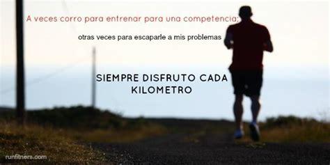 imagenes motivacionales de corredores im 225 genes con frases inspiradoras para corredores xx