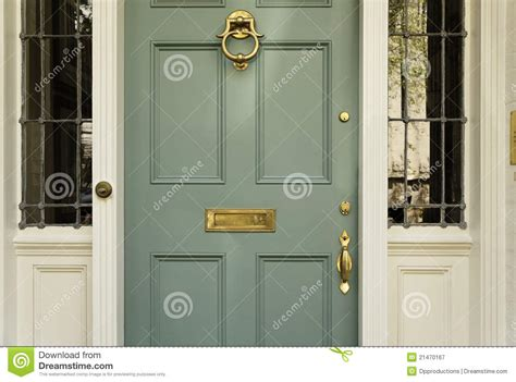 front door with mail slot front door mail slot security pictures to pin on