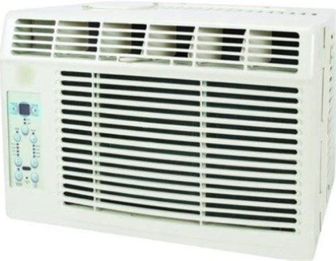 Room Size Air Conditioner by Keystone Kstaw08a Window Air Conditioner 350 Sq Ft